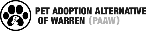 Pet Adoption Alternative of Warren (PAAW)